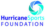 Hurricane Sports Foundation