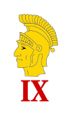 Lindum Hockey Club, Lincolnshire
