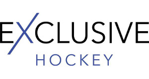 Exclusive Hockey