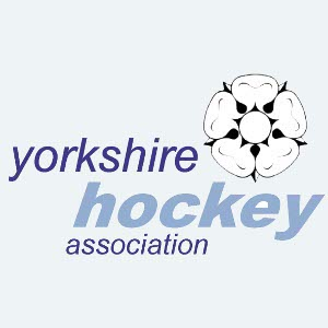 Yorkshire Hockey Association
