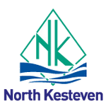 North Kesteven Leisure Centre logo