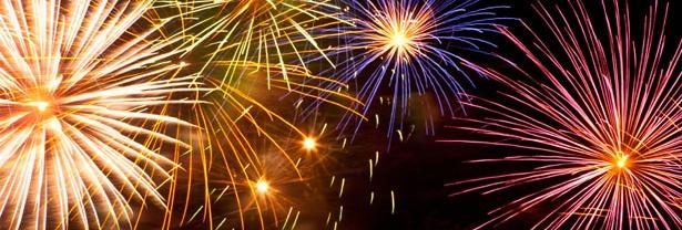 fireworksimg