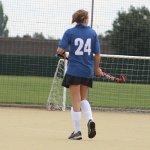 Ladies Player
