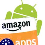 Amazon / Android