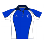 Lincoln Hockey Club Shirt