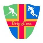 BriggFest