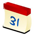 Calendar Event
