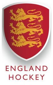 england-hockey-logo