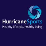 Hurricane Sports