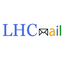 Lincoln Hockey Club Newsletter