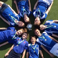 Lincoln Hockey Club Juniors