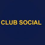 Social Events, 2017 / 2018