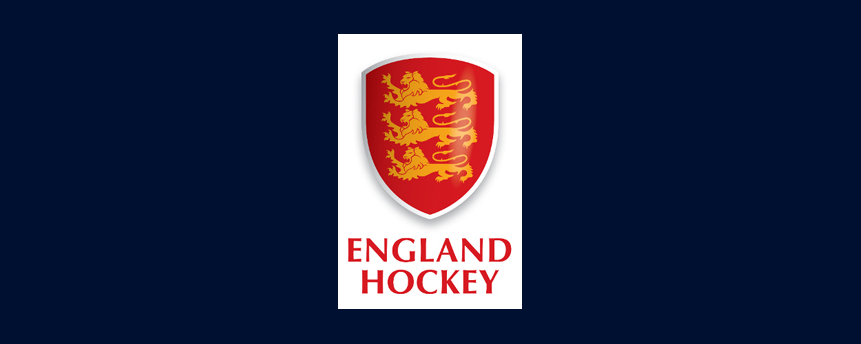 England Women's Masters Hockey Trials