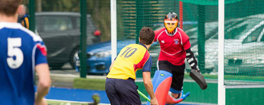 Upcoming Coaching / Umpiring Courses