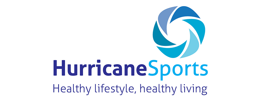 June 2016 Hockey Camp from Hurricane Sports