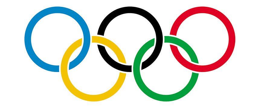 GB Women Win Olympic Gold