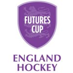Lindum HC Players selected for Futures Cup