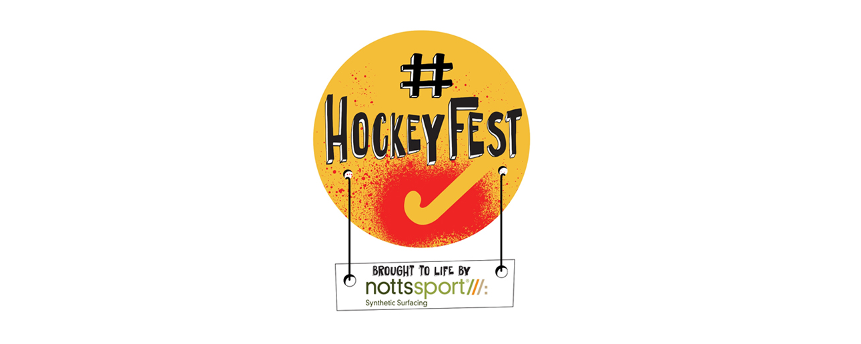 HockeyFest, August the 30th 2019