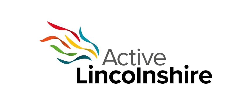 Lincolnshire Sports Award Nominations