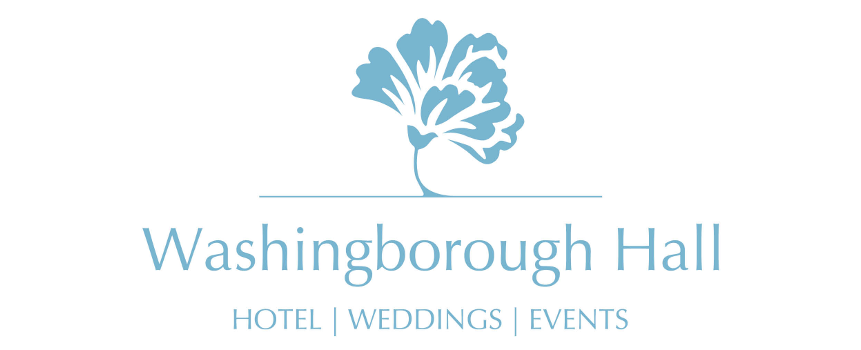 Introducing Washingborough Hall Hotel as a Sponsor