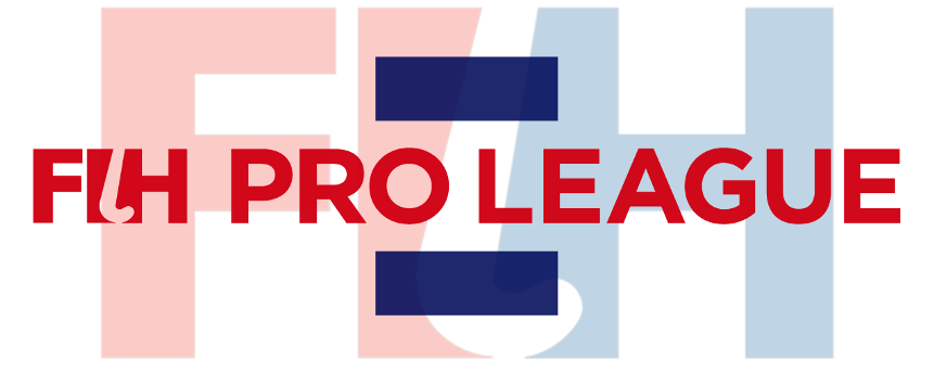 FIH Pro League 2019 Tickets