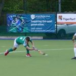 Lincolnshire Hockey Finals Report 2019